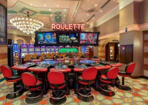 kibris casino giris ucreti