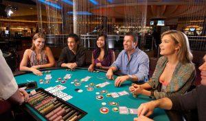 ucretsiz casino oyunlari nelerdir